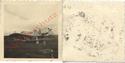 Recherche Photos - Boulogne 1940 H78510