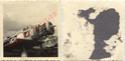 Recherche Photos - Boulogne 1940 H78610