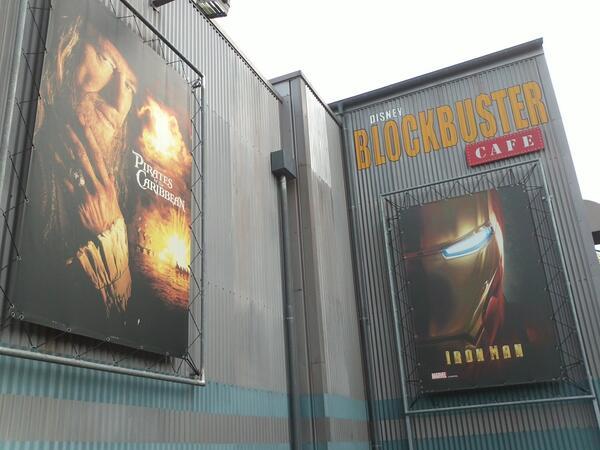 Blockbuster Café - Page 7 Bvkuin10