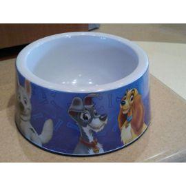 Les articles pour animaux chez Disney Gamell10