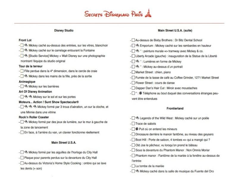 Les Anecdotes Sur Le Parc - Page 7 Image37