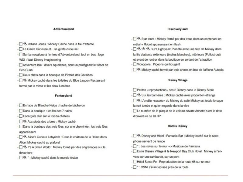 Les Anecdotes Sur Le Parc - Page 7 Image38