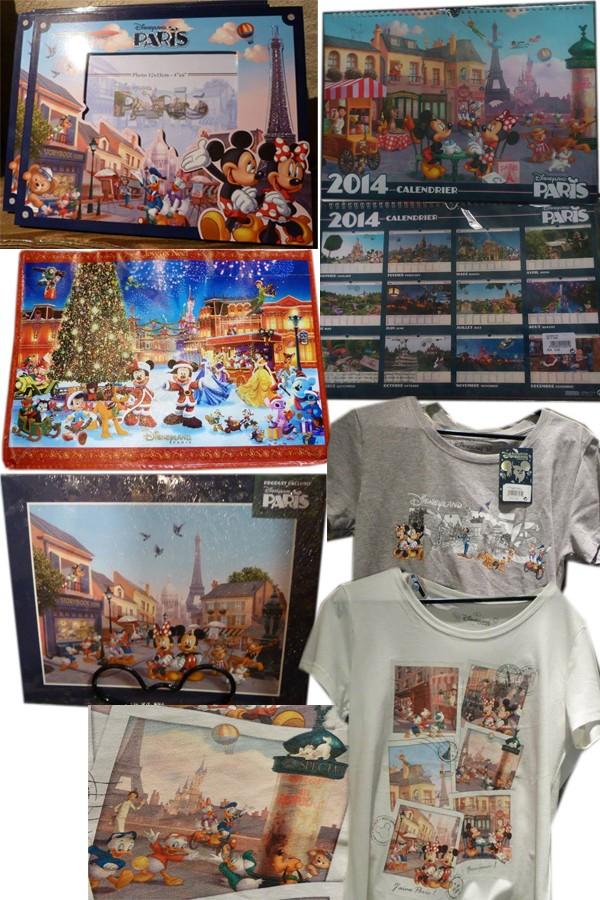 [Disneyland Paris] Produits 2014 ! Produi10