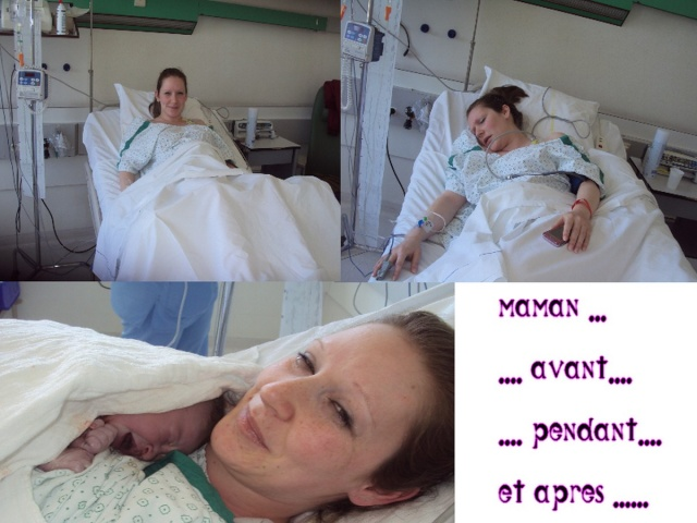 Mayette 2014   - Page 2 Mama10
