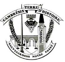 Présentation Logo_c10