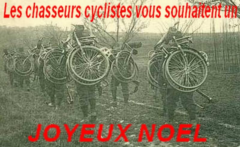 Bon Noël 2013 Noal_210