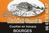 2015/2016 - - BOURGES - Cours de théâtre Bourge11