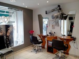 NEUVY-PAILLOUX 36100 - NP COIFF' - Salon de coiffure. Coiffeur hommes, femmes, enfants Neuvy_15