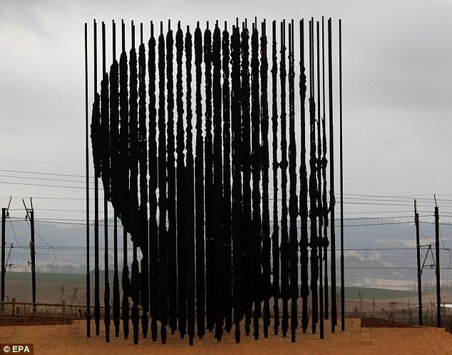 Madiba Mande10