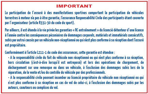 Tarif licences 2014 Captur17