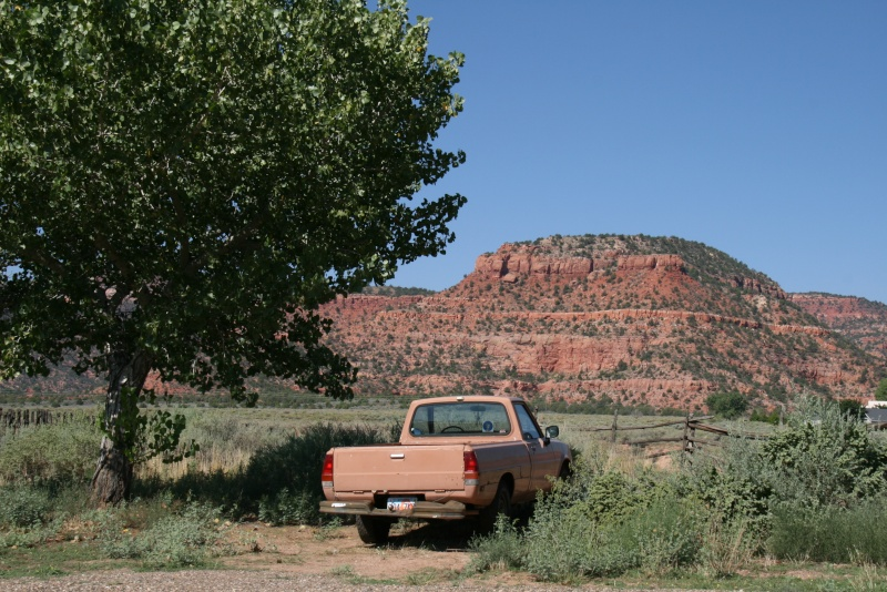 Road Trip USA Stephscrap - Page 2 Img_9111