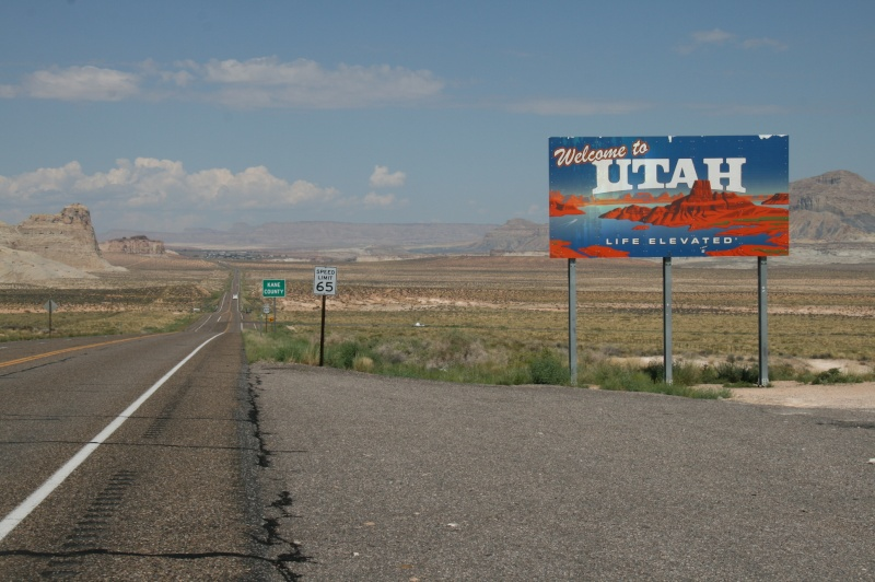Road Trip USA Stephscrap - Page 2 Img_9112