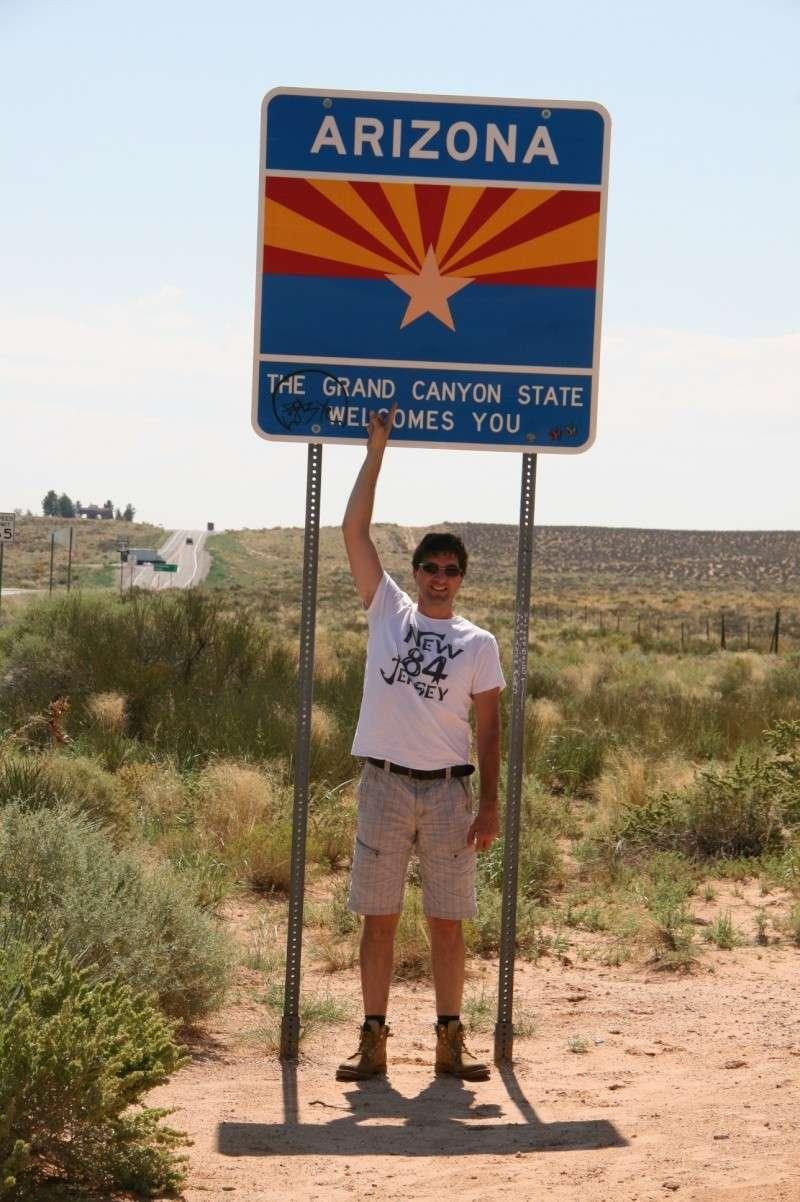 Road Trip USA Stephscrap - Page 2 Img_9113