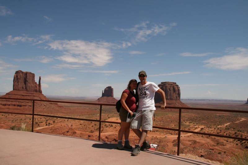 Road Trip USA Stephscrap - Page 2 Img_9312