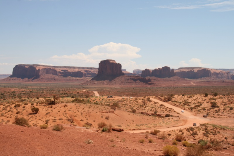 Road Trip USA Stephscrap - Page 2 Img_9411