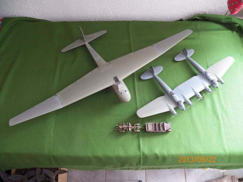 [Italeri] - Messerschmitt Me 323 Gigant 101_0311