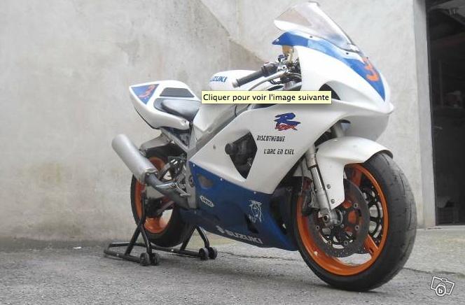 Conseils achat moto piste. (résolu => GSXR 750) - Page 3 Captur12