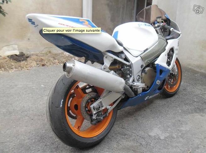Conseils achat moto piste. (résolu => GSXR 750) - Page 3 Captur13