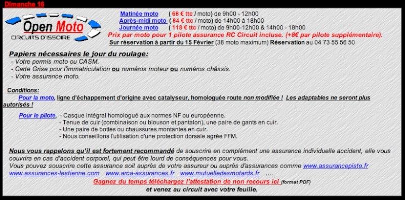 Open Moto ISSOIRE 16 mars Captur14