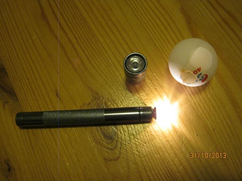 [Bidouille] Améliorations et détournements des lampes torches  Img_2325