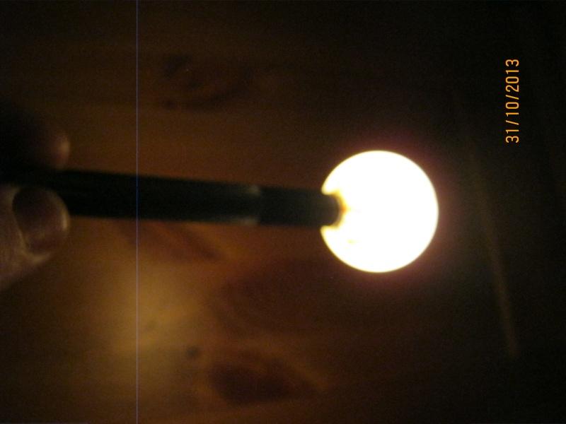 [Bidouille] Améliorations et détournements des lampes torches  Img_2326