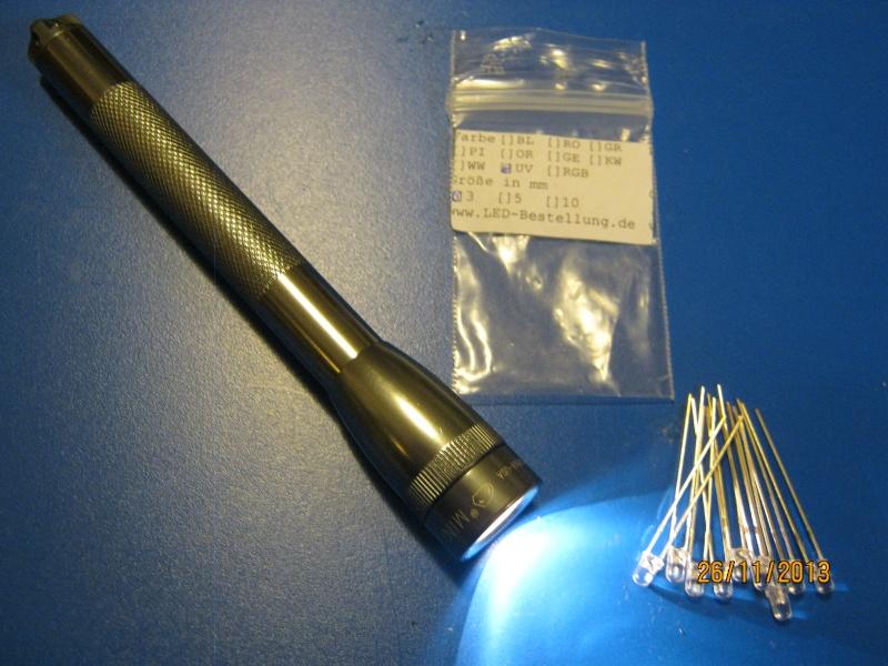 [Bidouille] Améliorations et détournements des lampes torches  Img_2421