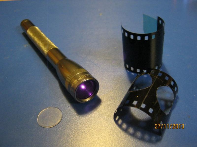 [Bidouille] Améliorations et détournements des lampes torches  Img_2510