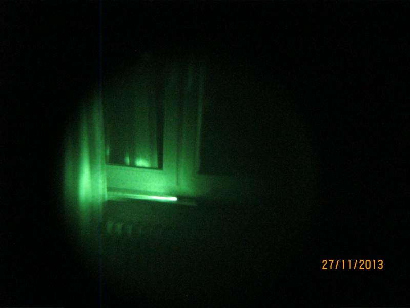 [Bidouille] Améliorations et détournements des lampes torches  Img_2512