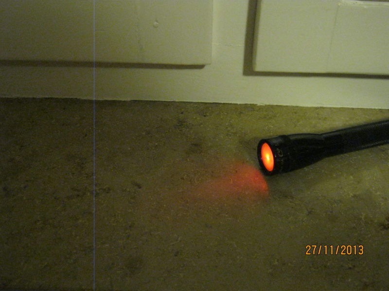[Bidouille] Améliorations et détournements des lampes torches  Img_2517