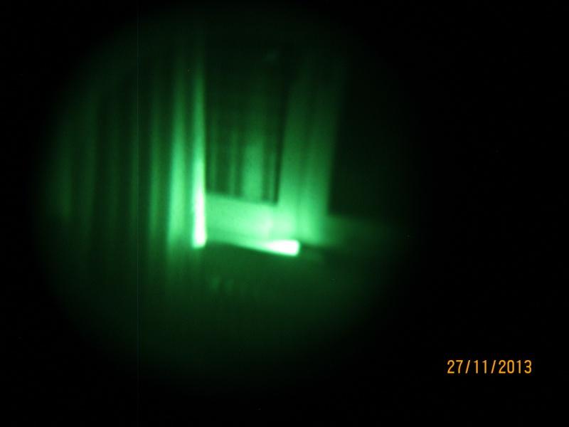 [Bidouille] Améliorations et détournements des lampes torches  Img_2518