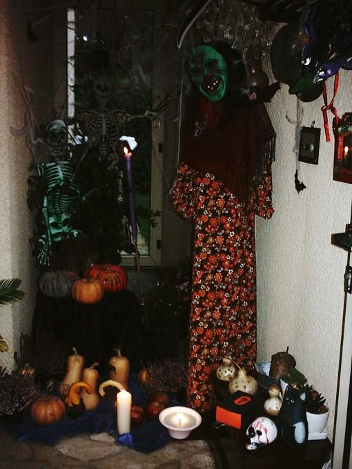 Halloween ce soir  Sorcia11
