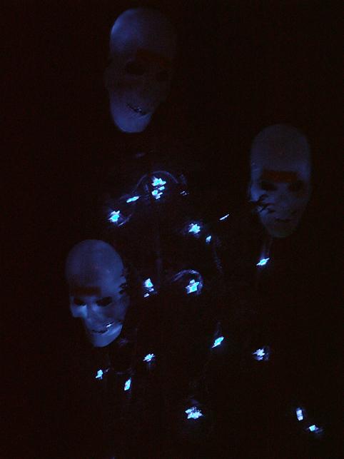 Halloween ce soir  Tatenu11
