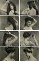 Beauté et séduction - Page 3 0a583210