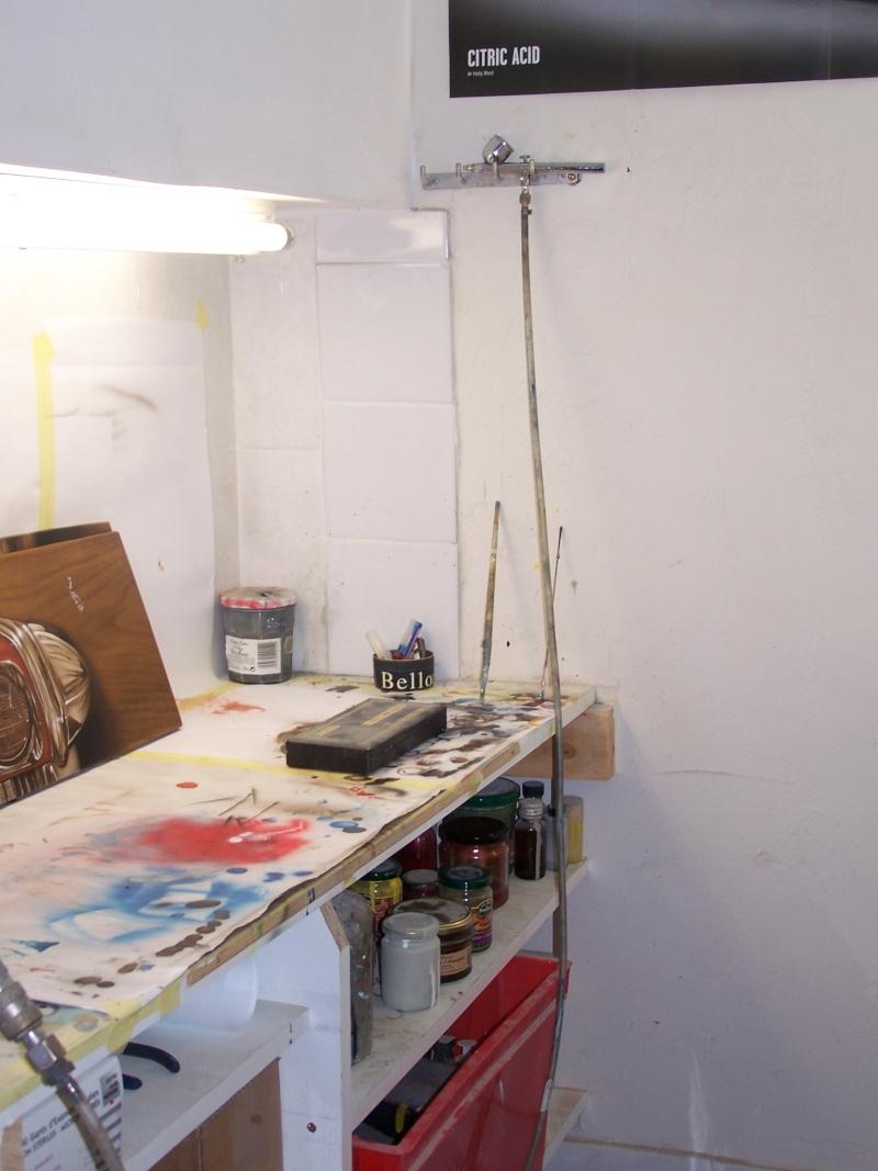 Atelier 01310
