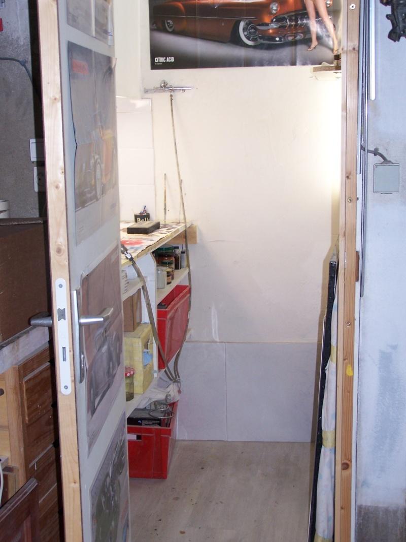 Atelier 01411