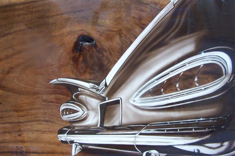aerofredo Blog  - Page 5 Impala10