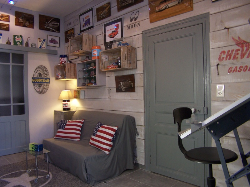 Atelier Maison10