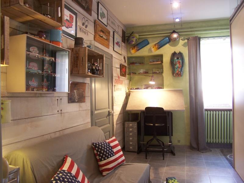 Atelier Maison12
