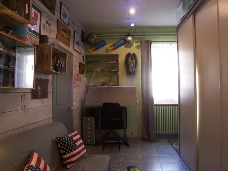 Atelier Maison13