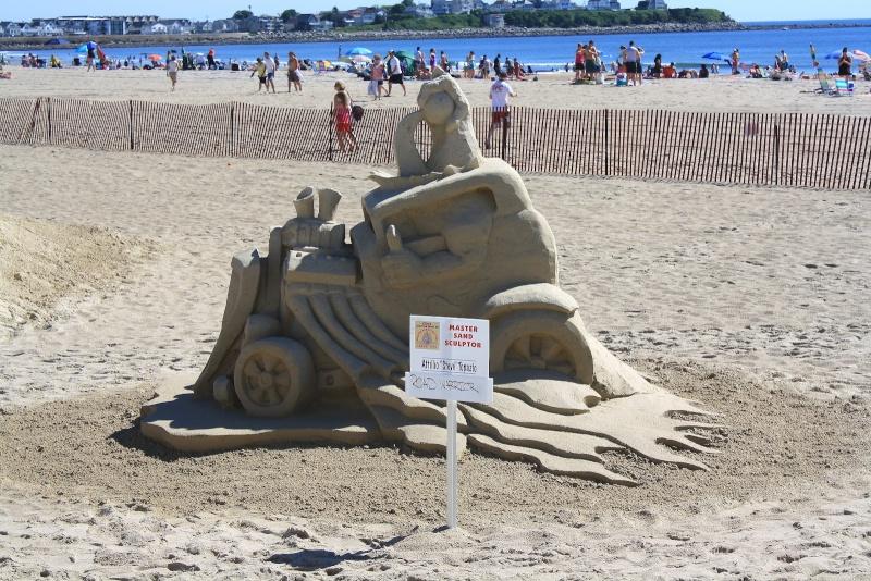 Humour automobile - Page 4 Sand_c10