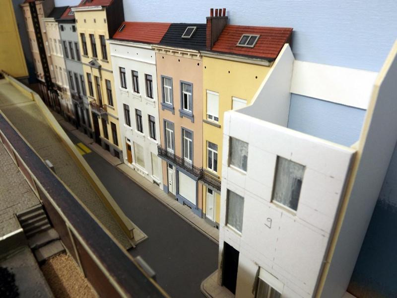 Bruxelbourg Central - Un réseau modulaire urbain à picots - Page 2 Aligne10