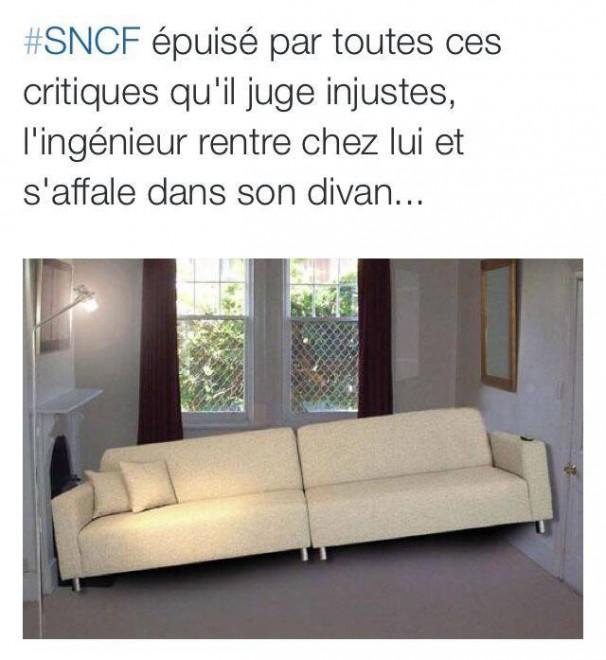Les nouveaux trains de la SNCF trop larges pour les quais Cnp10