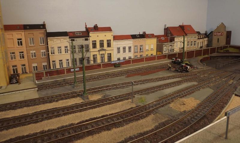 Bruxelbourg Central - Un réseau modulaire urbain à picots - Page 2 Module15