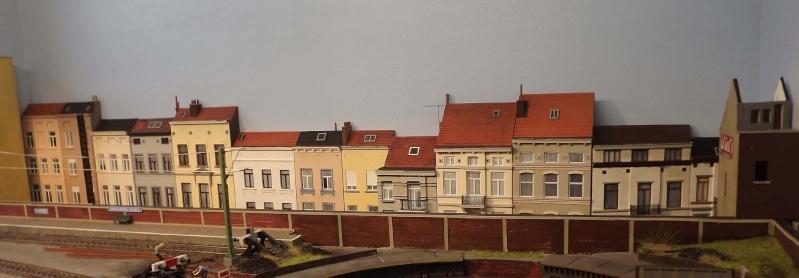Bruxelbourg Central - Un réseau modulaire urbain à picots - Page 2 Module18