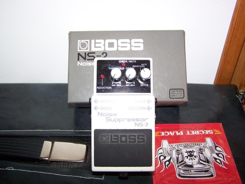Boss NS2 100_2710