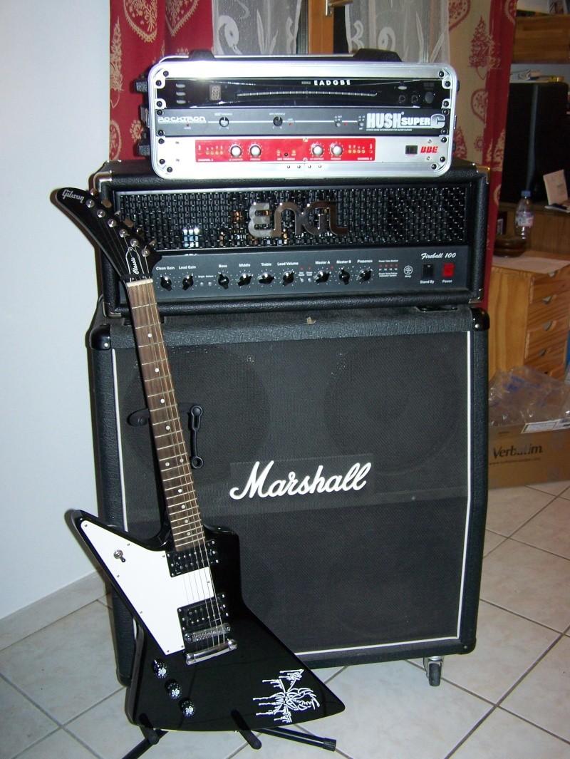 Mon new gear 100_2711