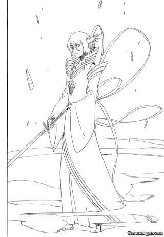 BLEACH dernier arc - Page 2 570-0610