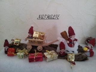 Galerie de Nathalie4 21010