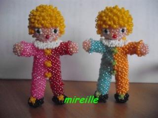 Clowns 2_clow10