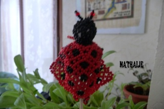 Galerie de Nathalie4 Alises18